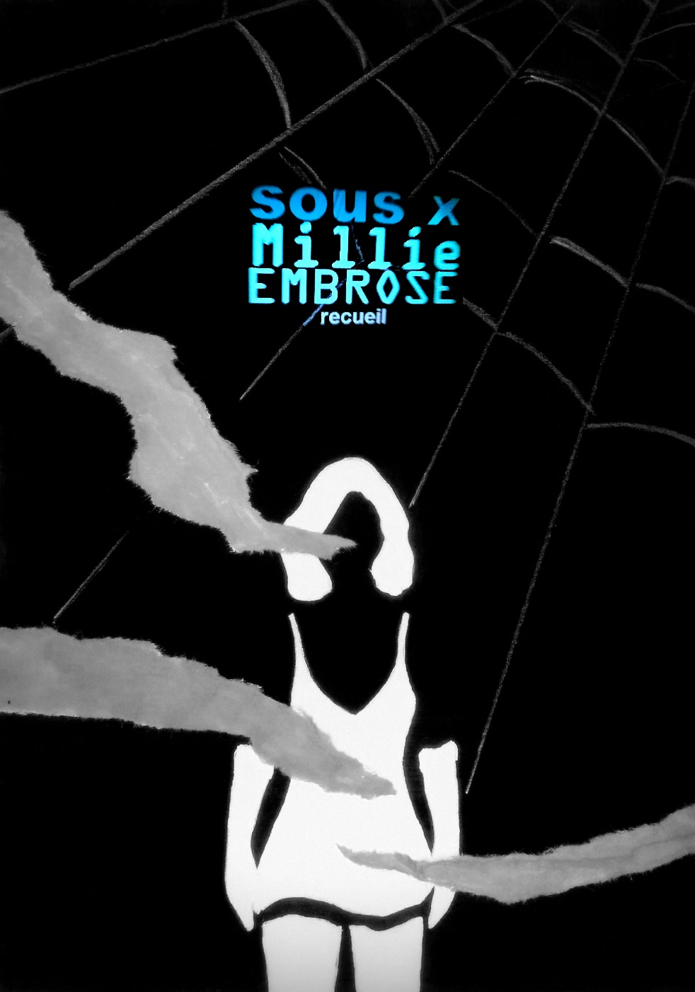 sous x - millie embrose recueil (couverture-alternative)