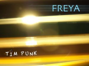 freya-thumbnail