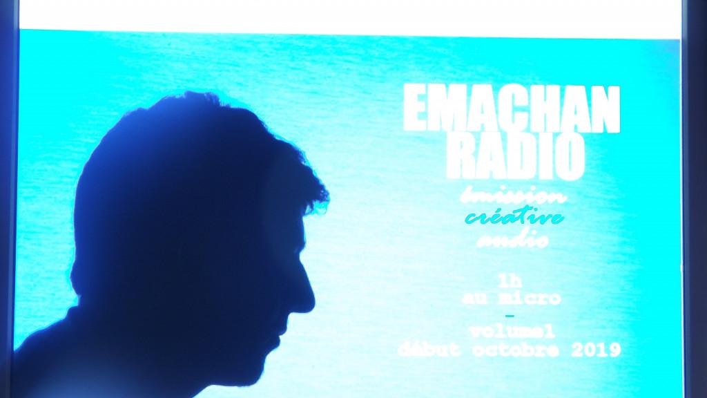 Emachan Radio#1 - image préparatoire DSCF6044