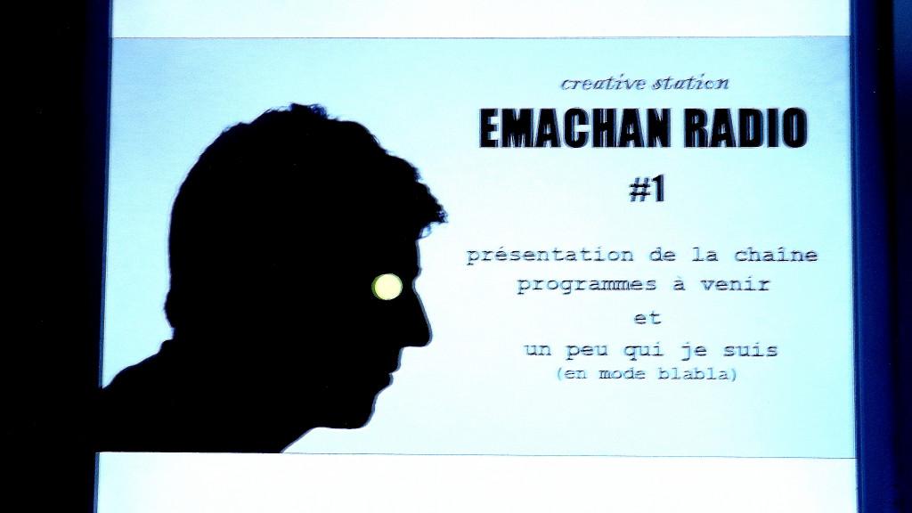 Emachan Radio#1 DSCF6041 (A)