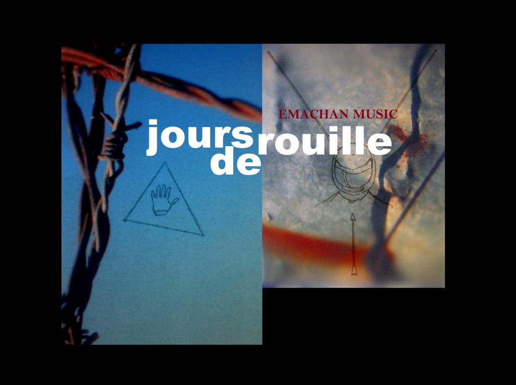 JOURS DE ROUILLE  Emachan-image2