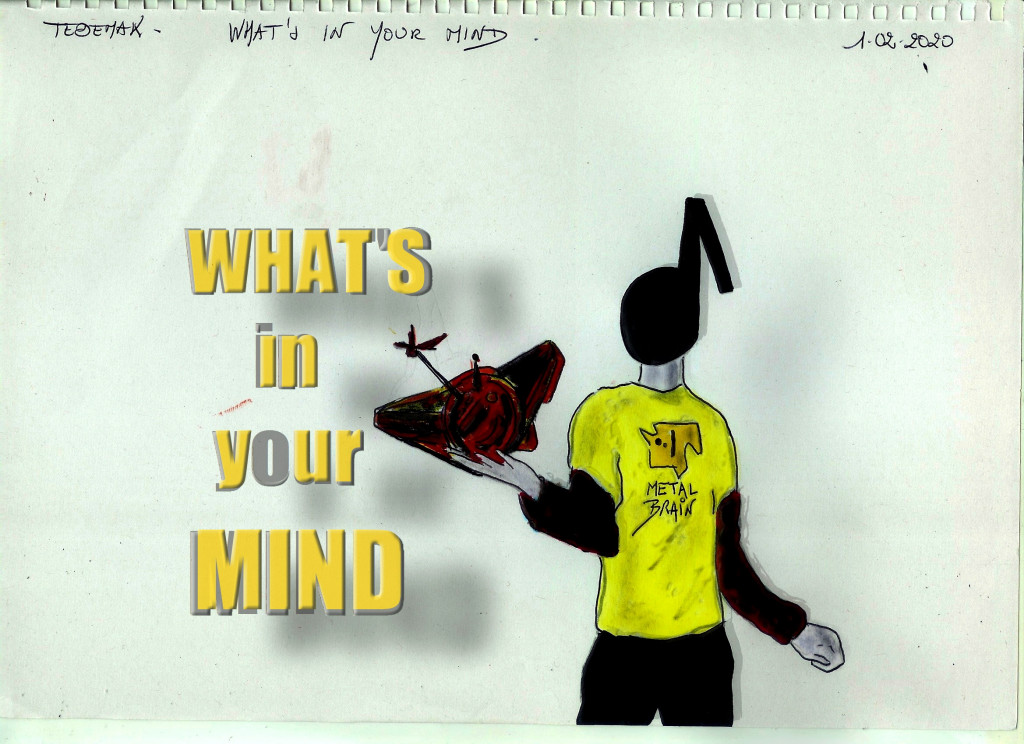 TEDEMAK - What's in your mind (visuel-montage5A)