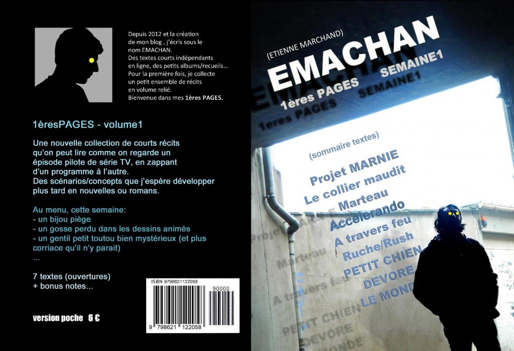 EMACHAN 1èresPAGES semaine1 (couverture définitive)