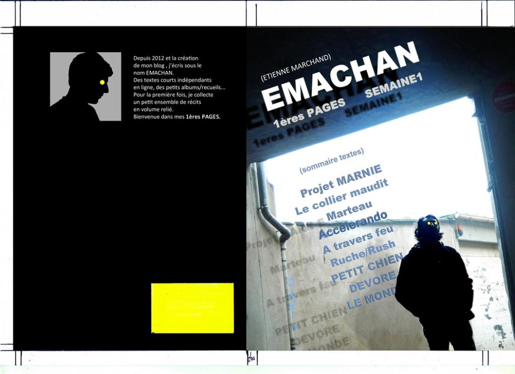 EMACHAN 1èresPAGES semaine1 maquette couv-2