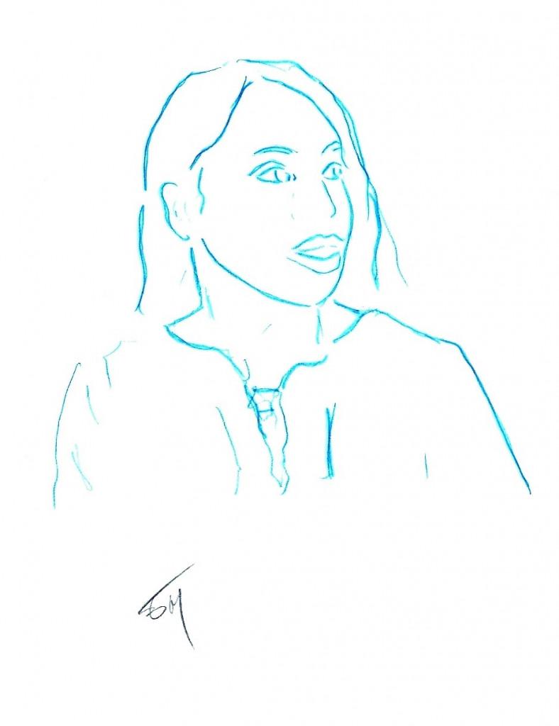 EMACHAN esquisse (Espérance blue 09.09.2020)