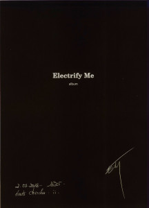 electrify me - page titre 2.07.2018 (scan) 1