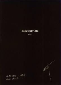electrify me - page titre 2.07.2018 (scan) 1