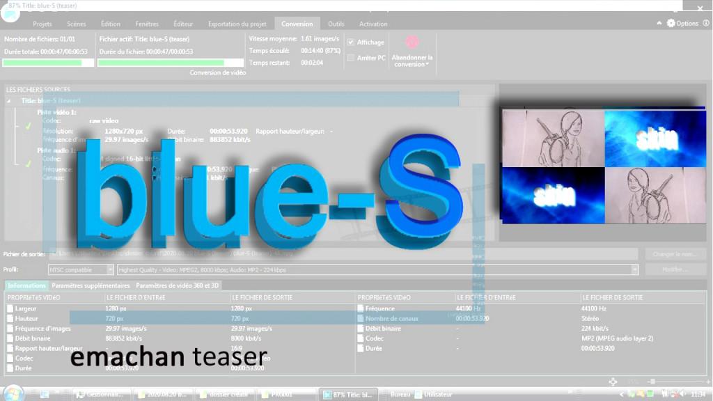 blue-S (teaser) visuel11
