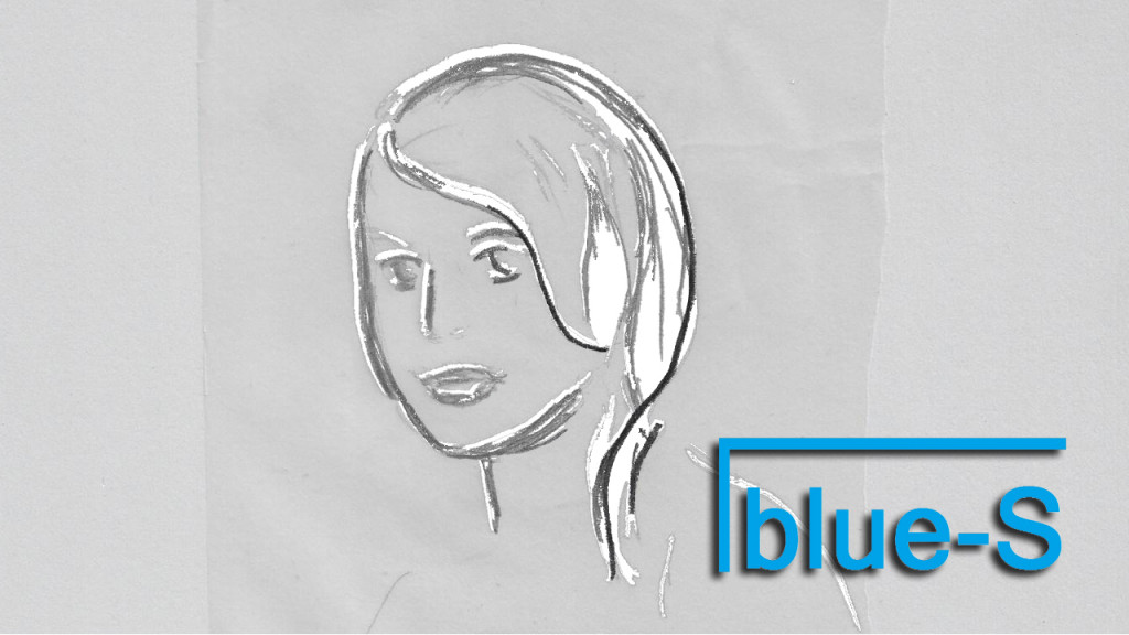 blue-S visuel alternatif1