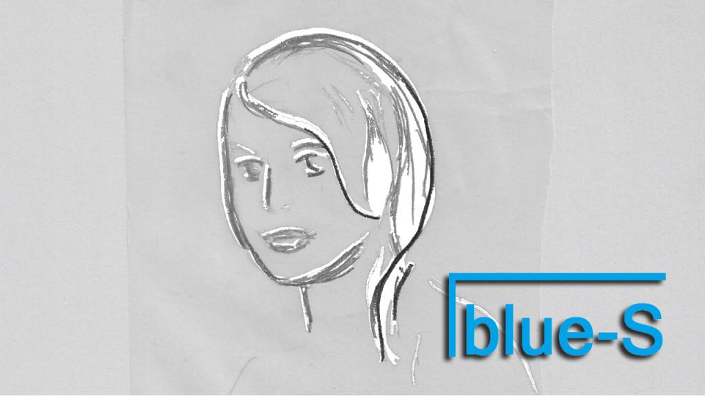blue-S visuel alternatif1
