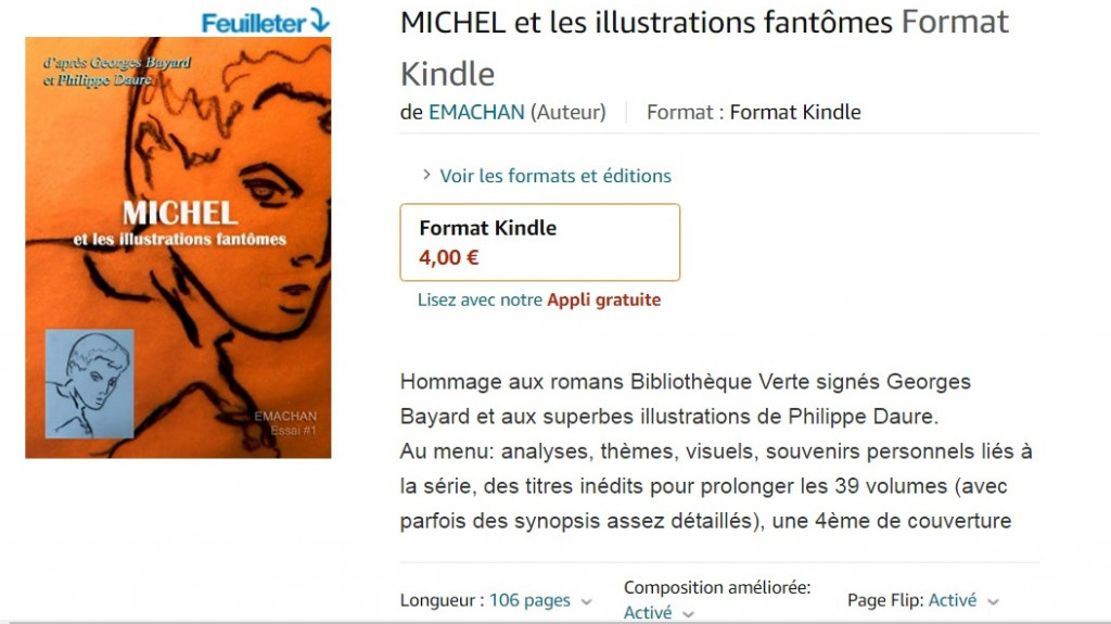 2020.09.21 MICHEL essai - publication Kindle (3A)