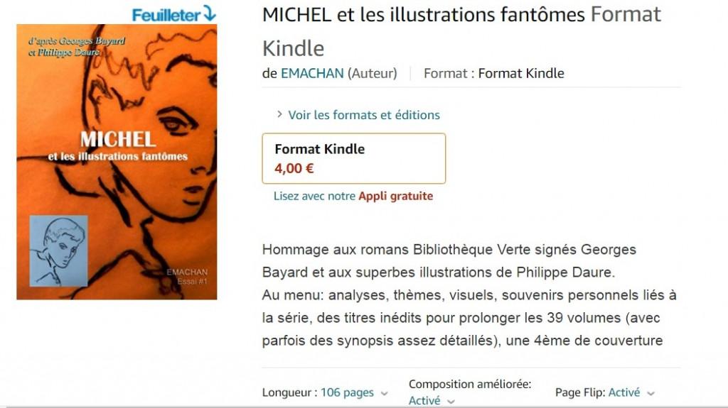 2020.09.21 MICHEL essai - publication Kindle (3A)