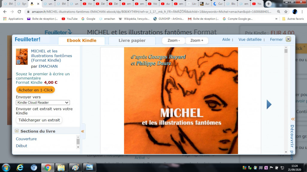 2020.09.21 MICHEL essai - publication Kindle (4)
