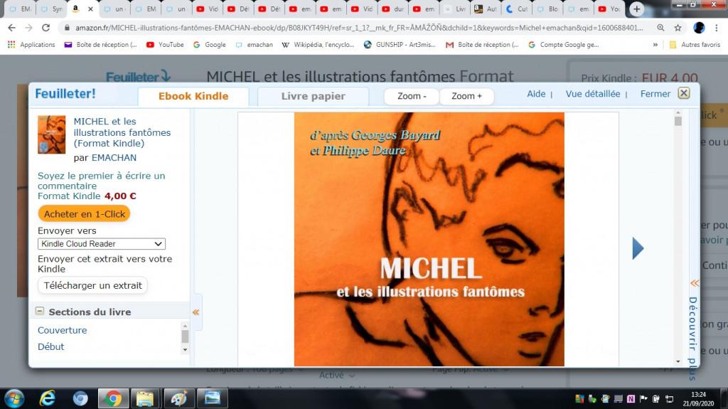 2020.09.21 MICHEL essai - publication Kindle (4)