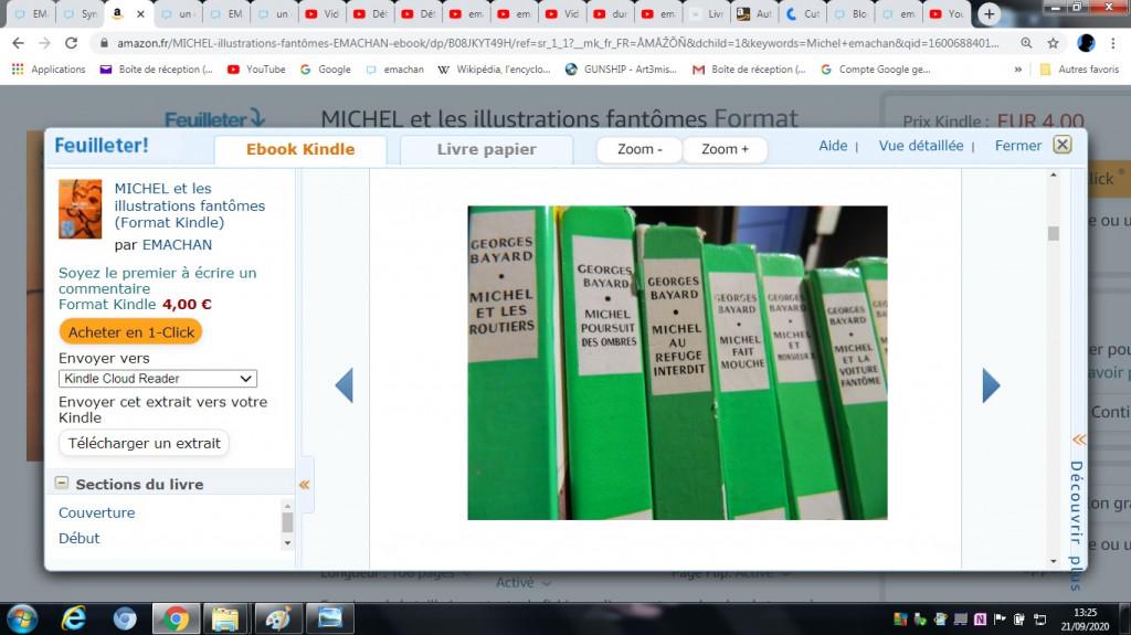 2020.09.21 MICHEL essai - publication Kindle (5)