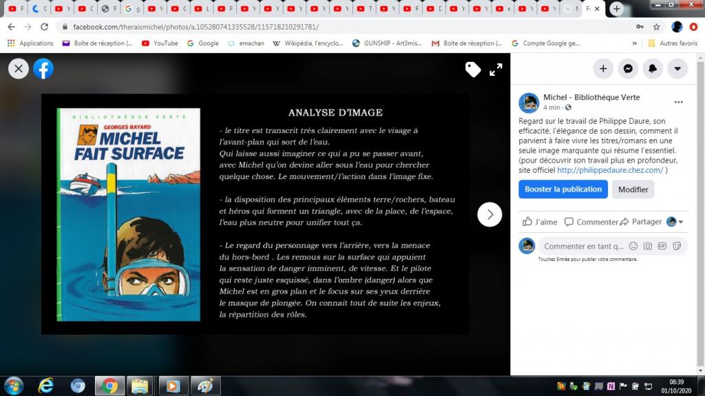 2020.10.01 Michel fait surface - analyse d'image (FB)
